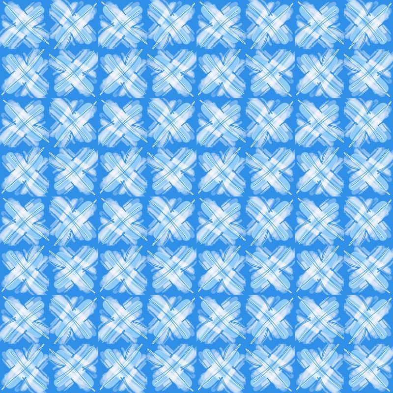176_tiled