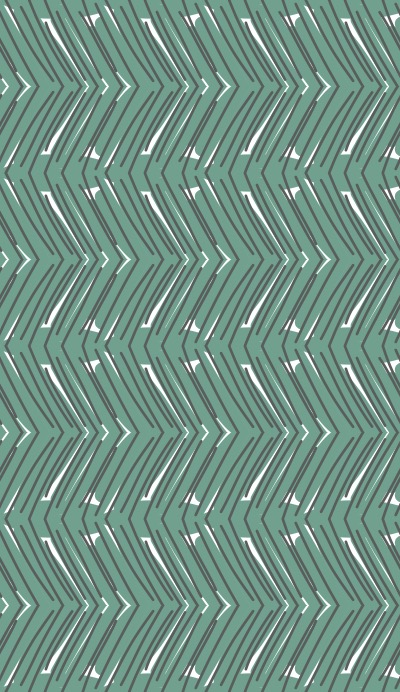 183_tiled
