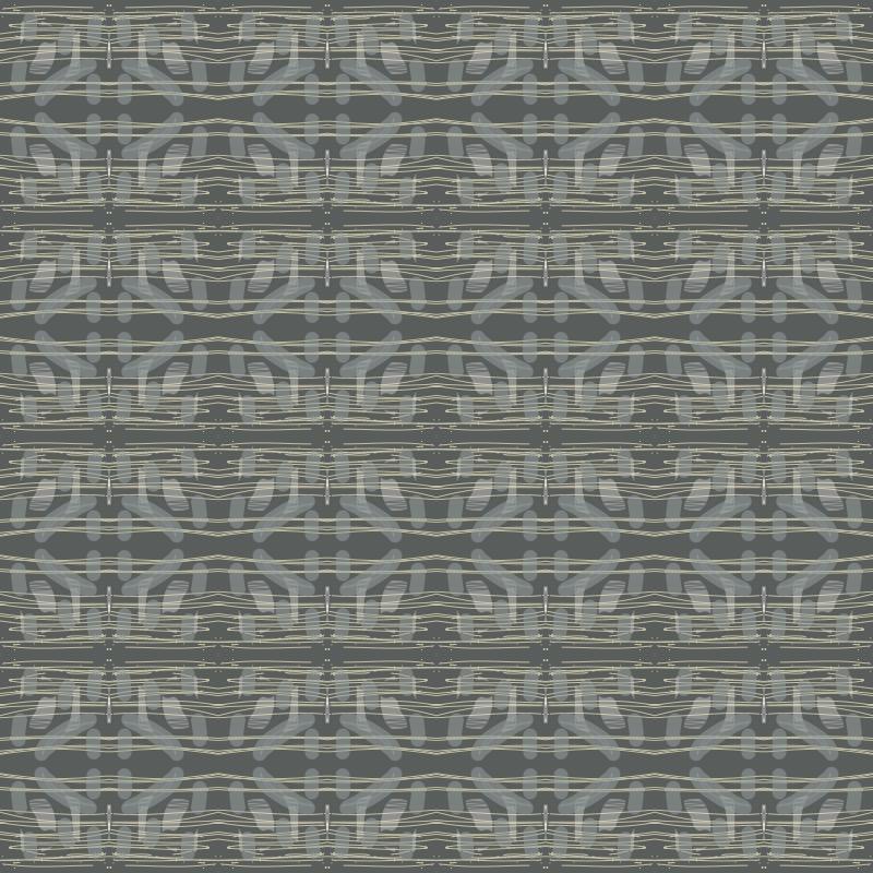 185_tiled