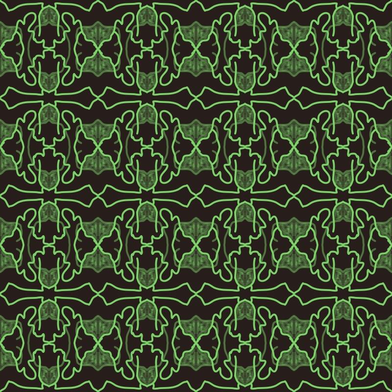 187_tiled
