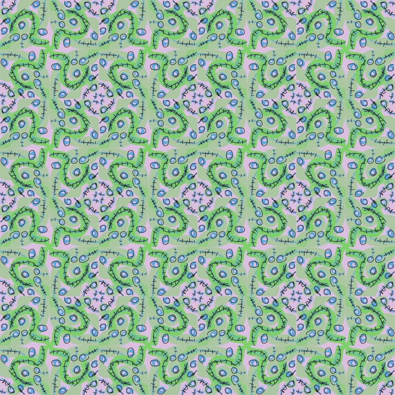 188_tiled