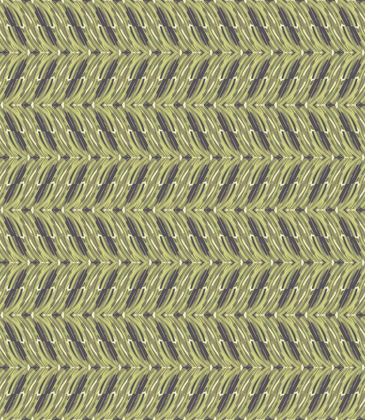 191_tiled