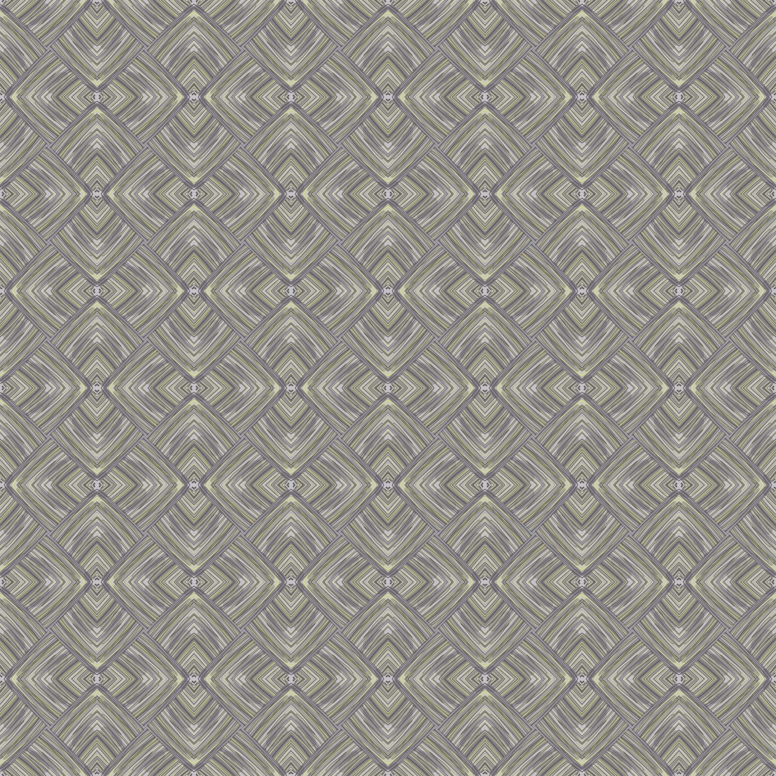 192_tiled