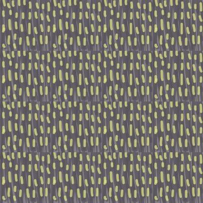 194_tiled
