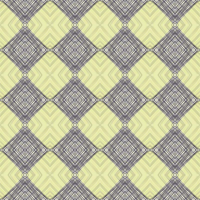 197_tiled