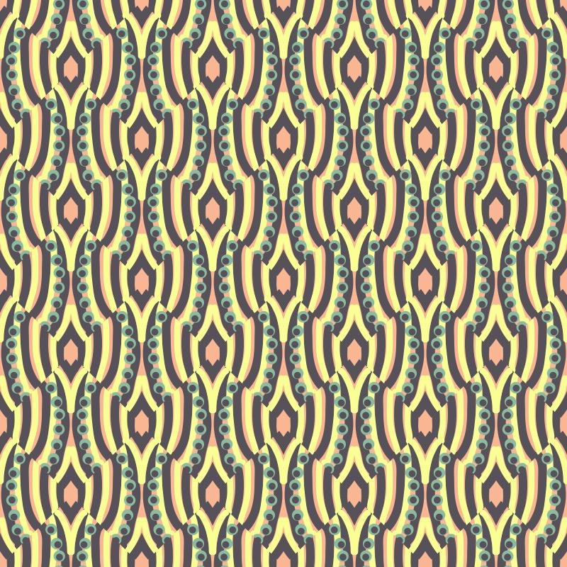 199_tiled