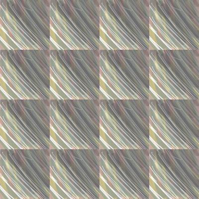 200_tiled