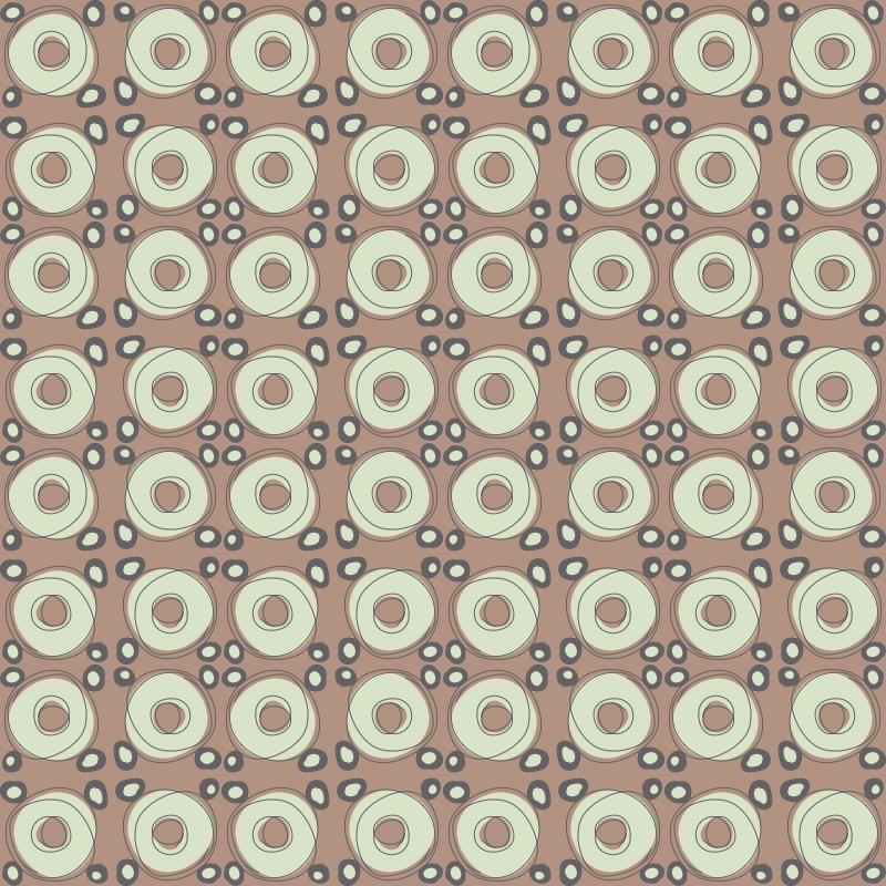 204_tiled