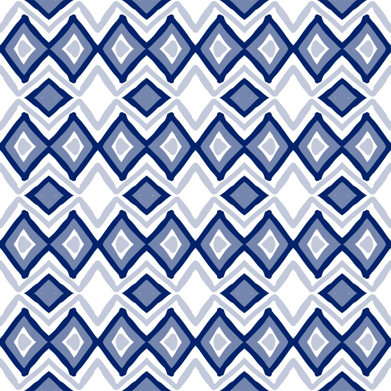 205_tiled