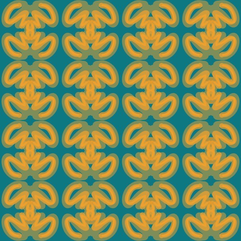 208_tiled