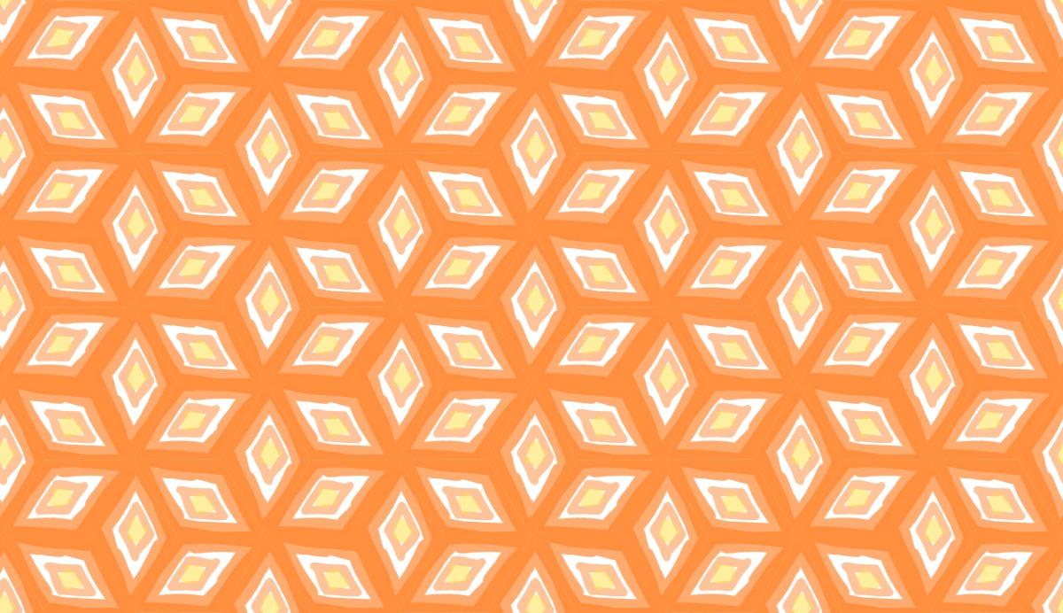 211_tiled
