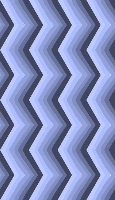 214_tiled