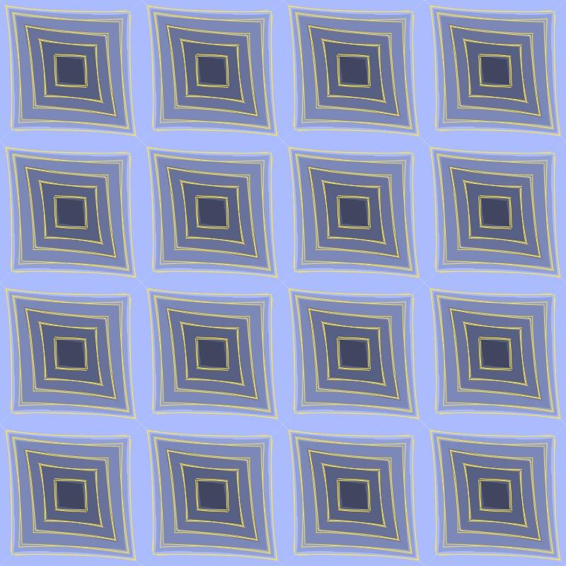 215_tiled