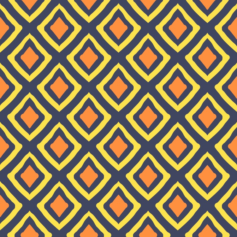 216_tiled