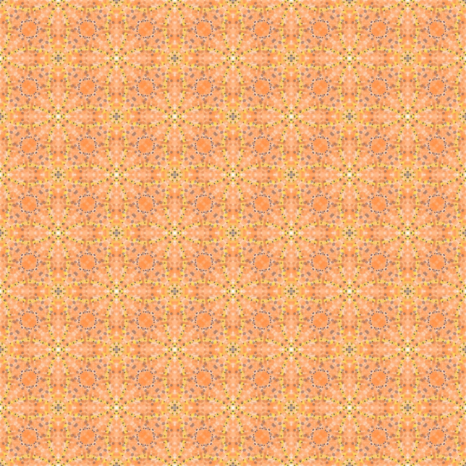 217_tiled