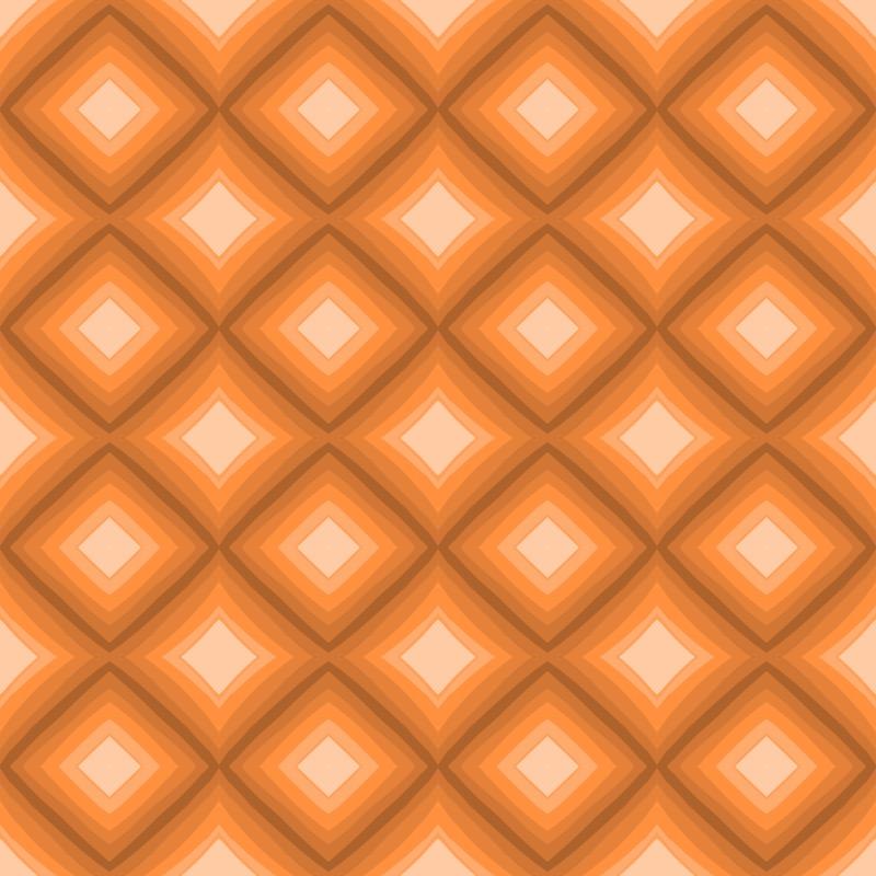 218_tiled
