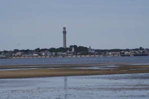 Ptown_20070809 _39