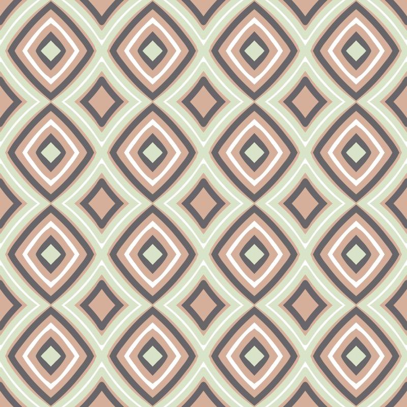 255_tiled.jpg