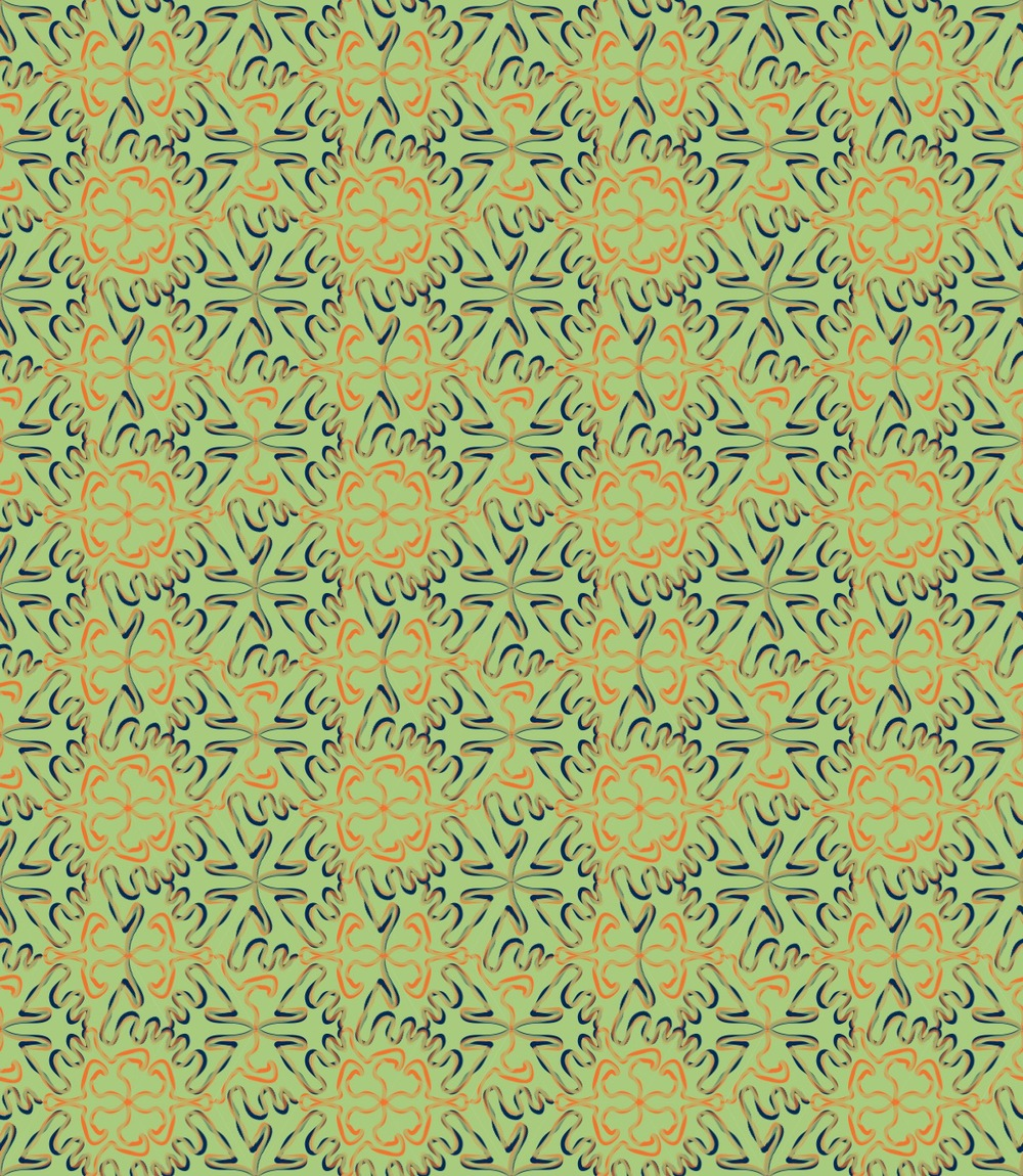 356_tiled.jpg