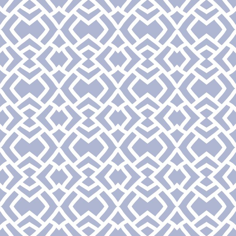 062_tiled.jpg
