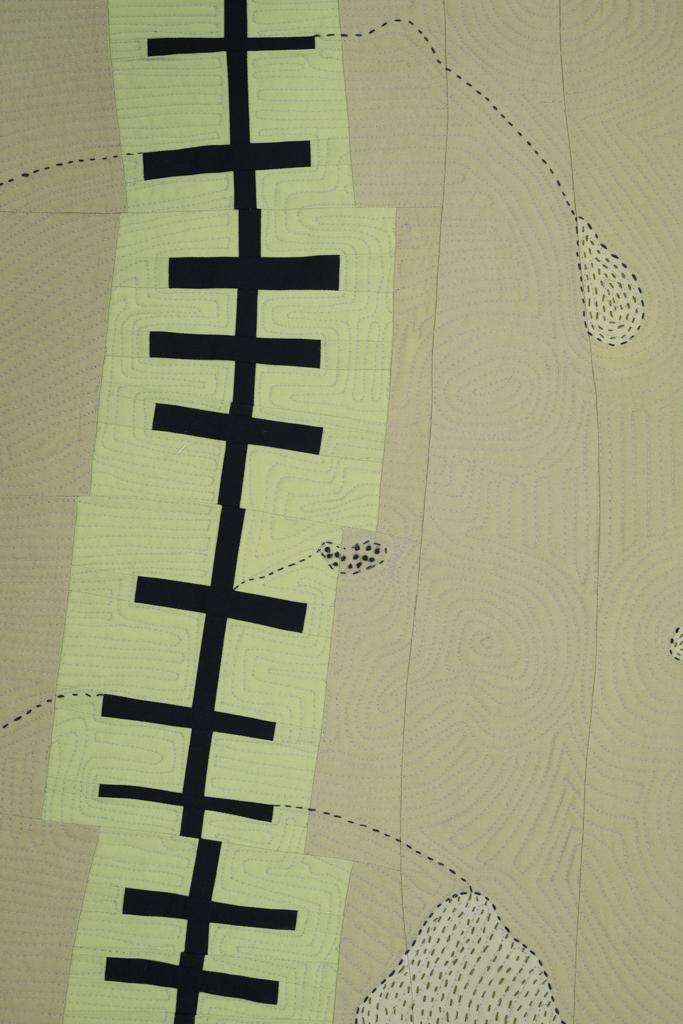 Track Marks DETAIL 3.jpg