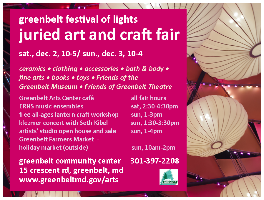 2017 Greenbelt Art and Craft Fair.png