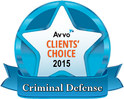 Stacey Goad  Savannah's Premier Criminal Attorney Avvo