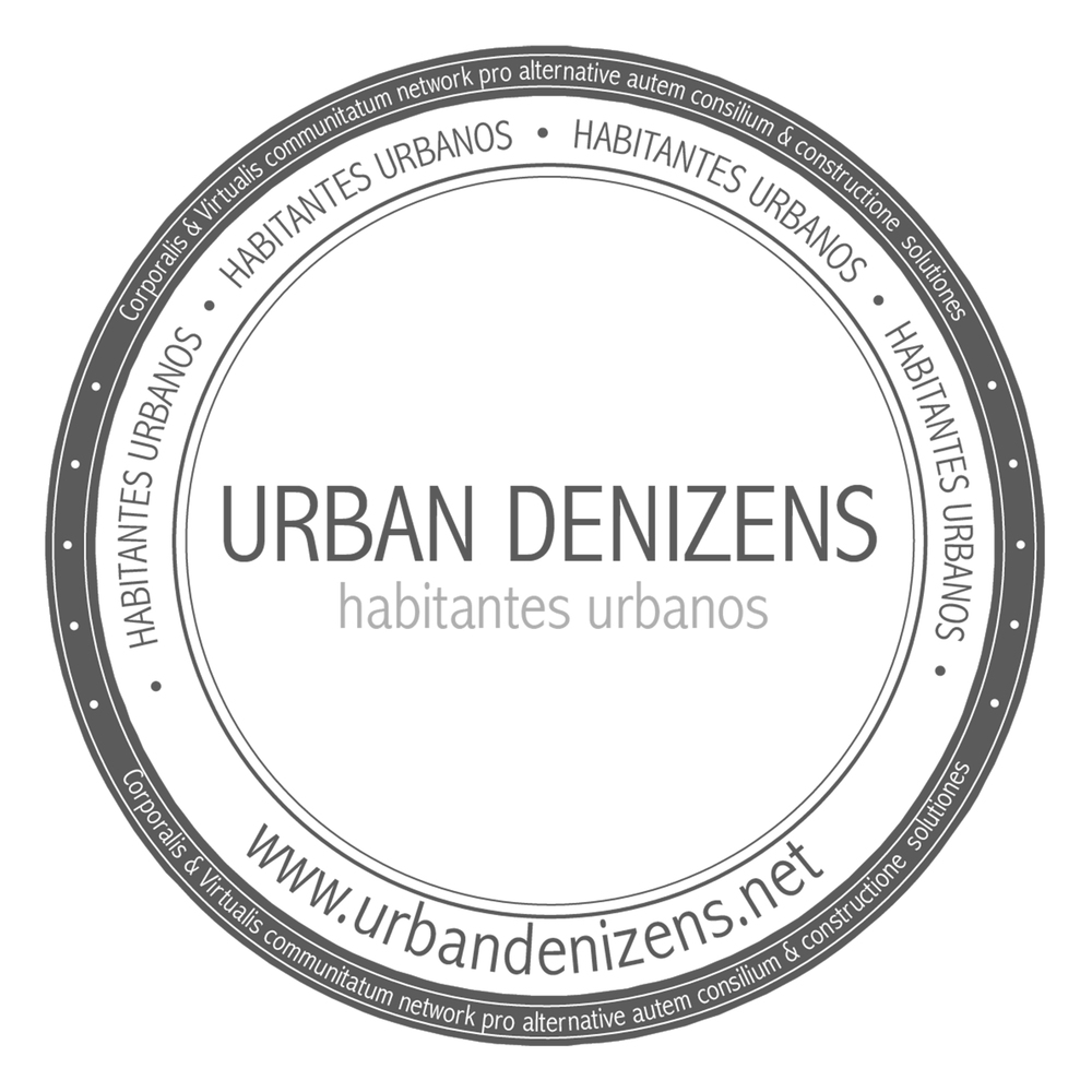 Urban Denizens