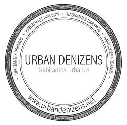 urban denizens shield.PNG