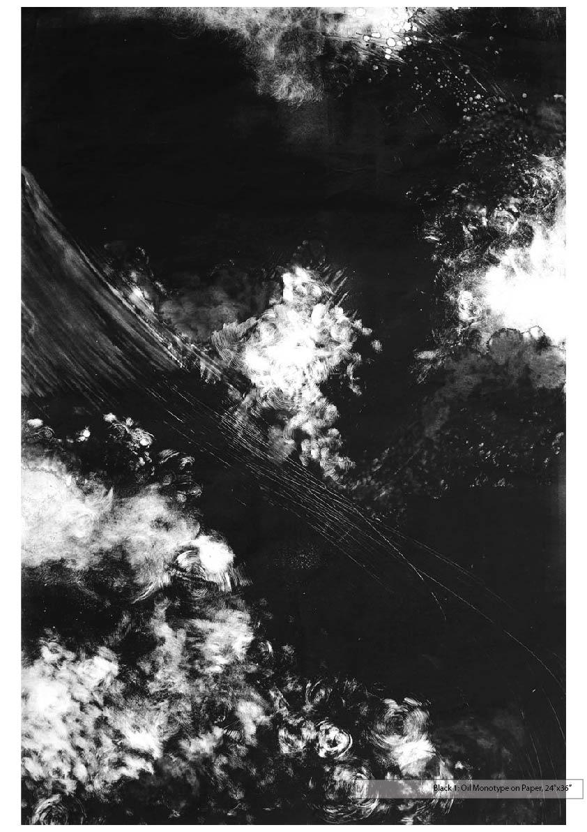 CFDA+ 2016_ELIZABETH_SIEDOW_ACADEMYART_PORTFOLIO copy_Artboard 17.jpg