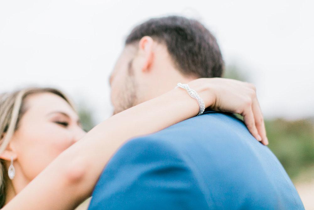 JD+Sherry Wedding - for social media-227.jpg