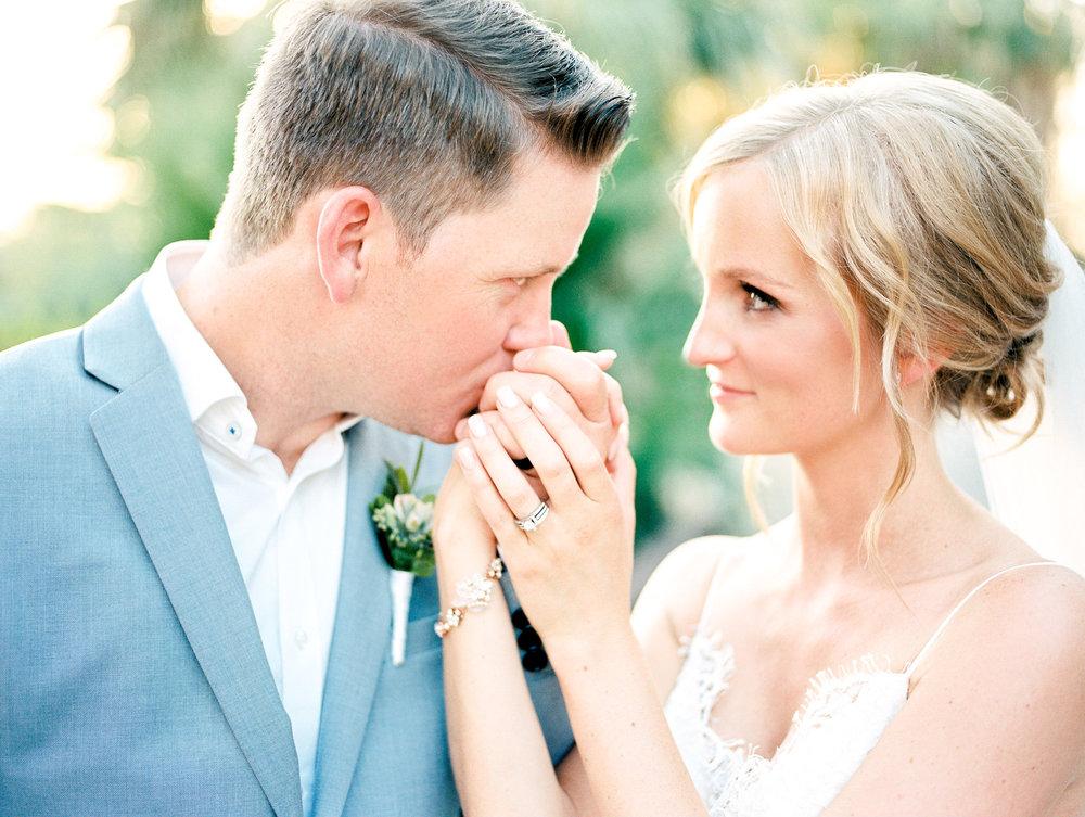 Brittany & Kyle Wedding_LowRes-404.jpg