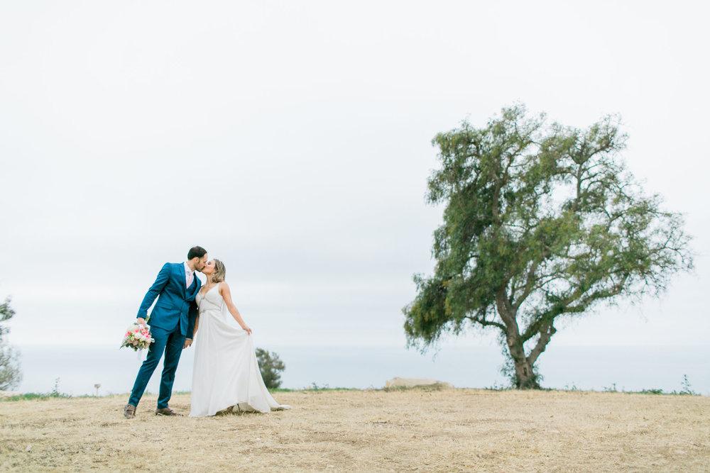 JD+Sherry Wedding - for social media-230.jpg
