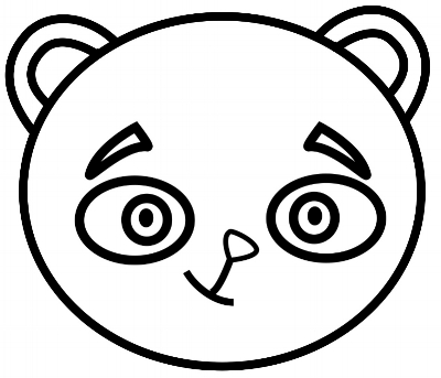 Cartooning Panda Art.jpg