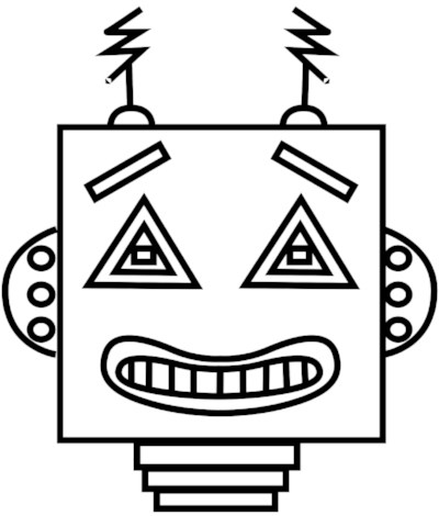 Cartooning Robot Art.jpg