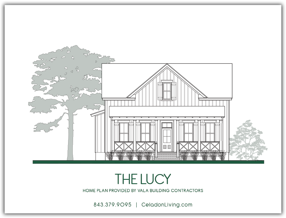 The Lucy