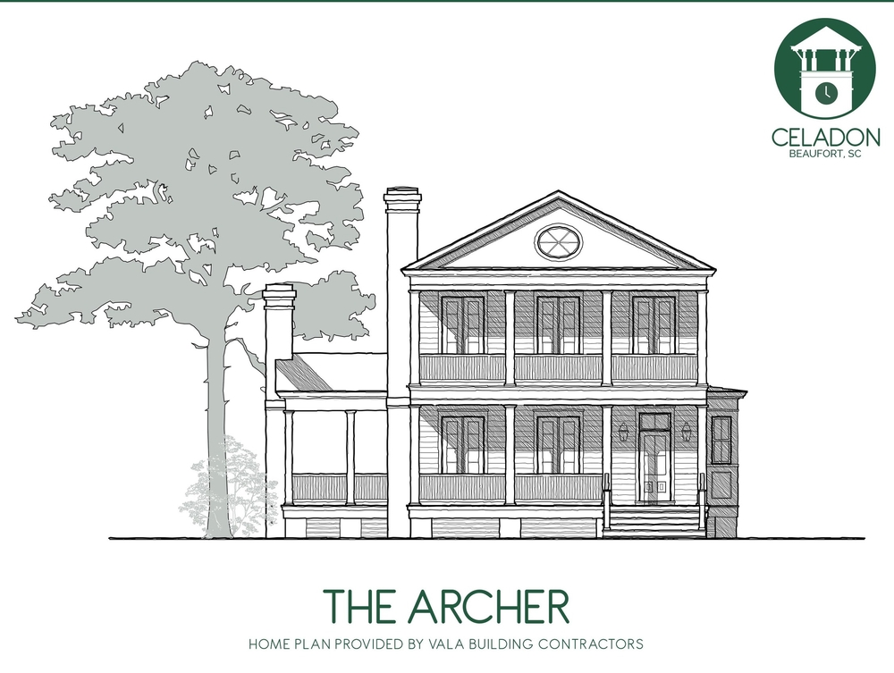 archer-design copy.jpg