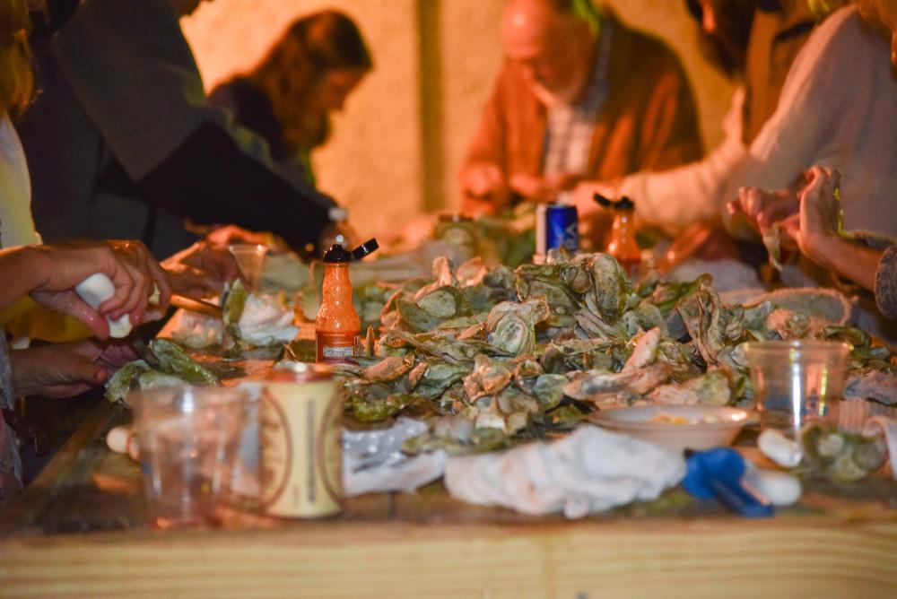 Oyster roast, Nov. 2015 (8).jpg