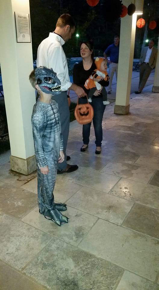 CCWC Halloween  (5).jpg