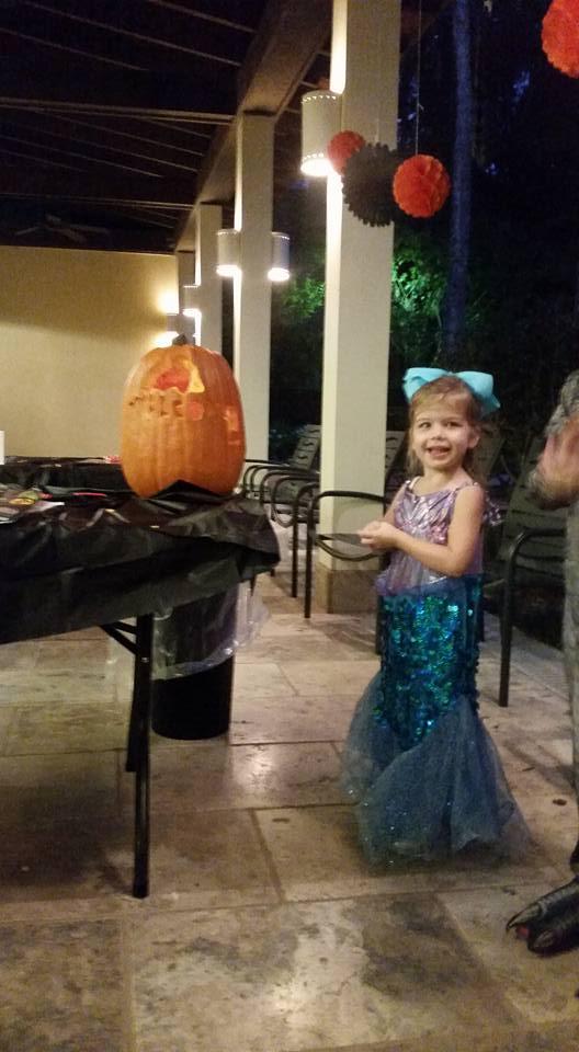 CCWC Halloween  (7).jpg