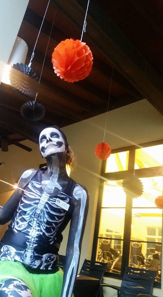 CCWC Halloween  (14).jpg