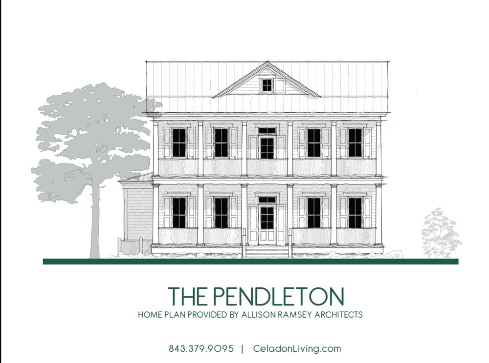 PendletonTitle.png