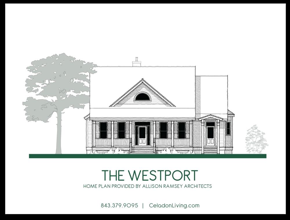 The Westport