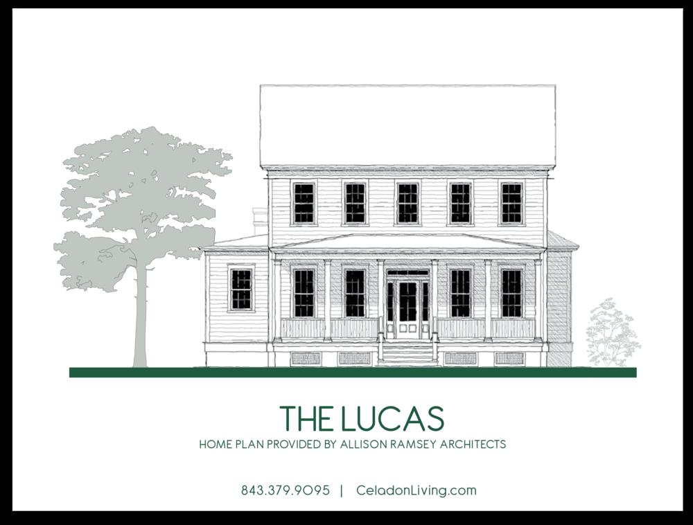 The Lucas