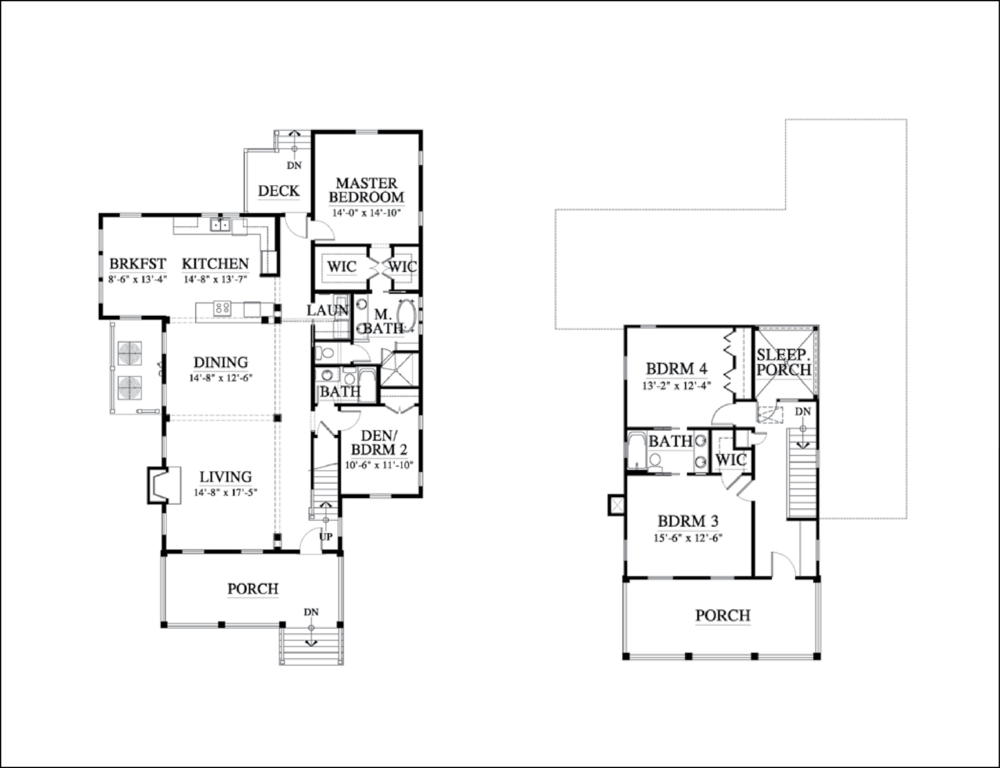 floorplans.png