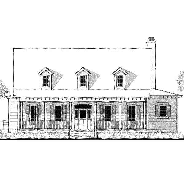 Additional Allison Ramsey Plans Added - Celadon Living on house plan search, house plan profile, house plan 17-114, house plan template, house plan list, house plan forums, house plan maps, house plan sketches, house plan america, house plan projects, house plan bar, house plan tour, house plan icons, house plan chicago, house plan blogs, house plan books, house plan resource, house plan details, house plan games, house plan publications,
