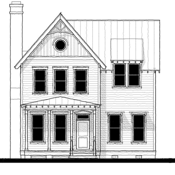 Cassatt Cottage.jpg