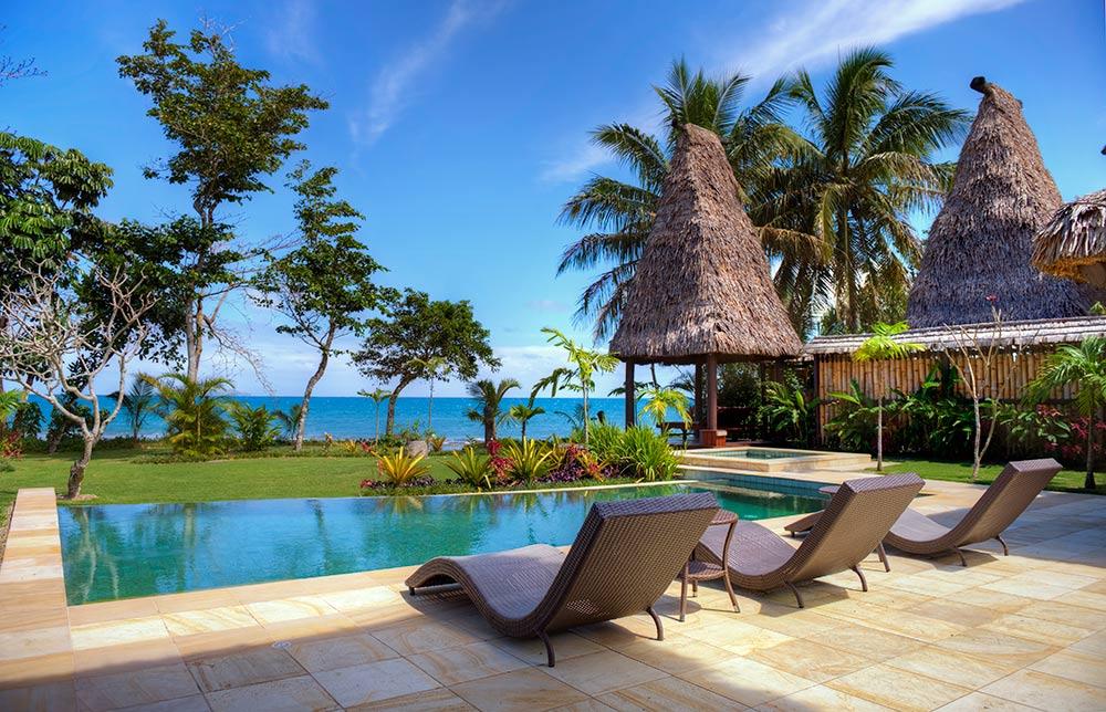 Nanuku-Private-Residence-Pool.jpg