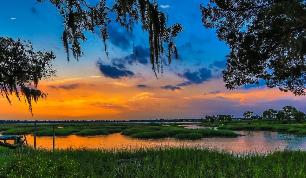 sunset-beaufort-south-carolina-lake-fun-field-nature-wallpaper-tropical.jpg