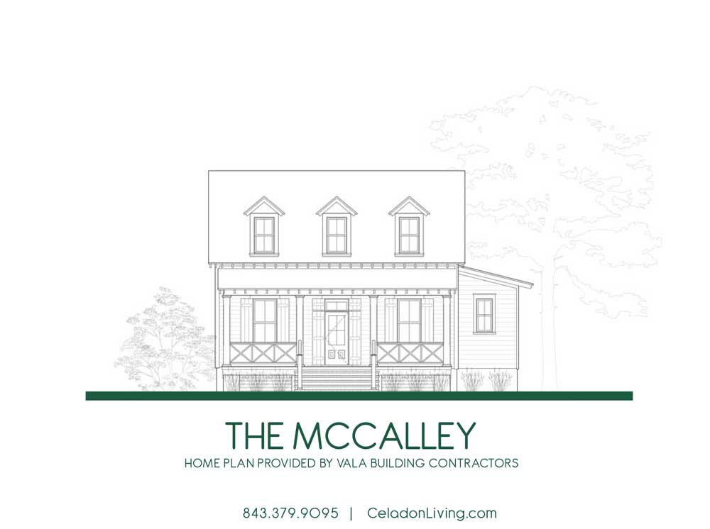 McCalley-Front-1.jpg